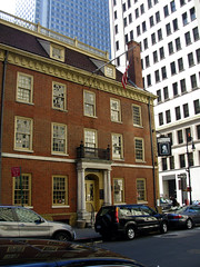 100806 33 fraunces tavern