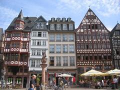 fairytale frankfurt