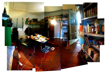 My X Studio