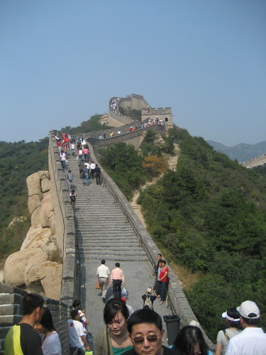 great_wall_3_1