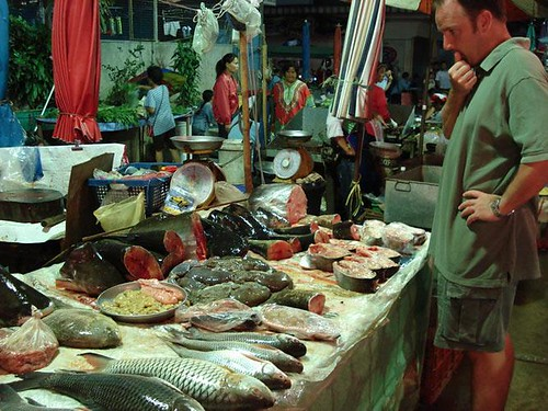 night-market2.jpg