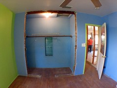phc_closet_doorway after