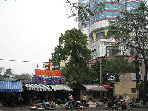 Hanoi2.06_74.JPG