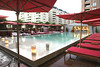 Faena Hotel and Universe, Buenos Aires - Pool