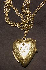 Smycke2