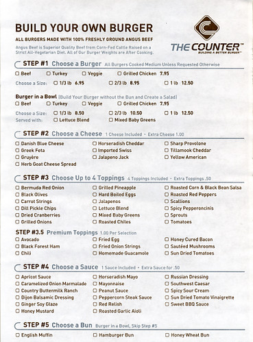 TheCounter