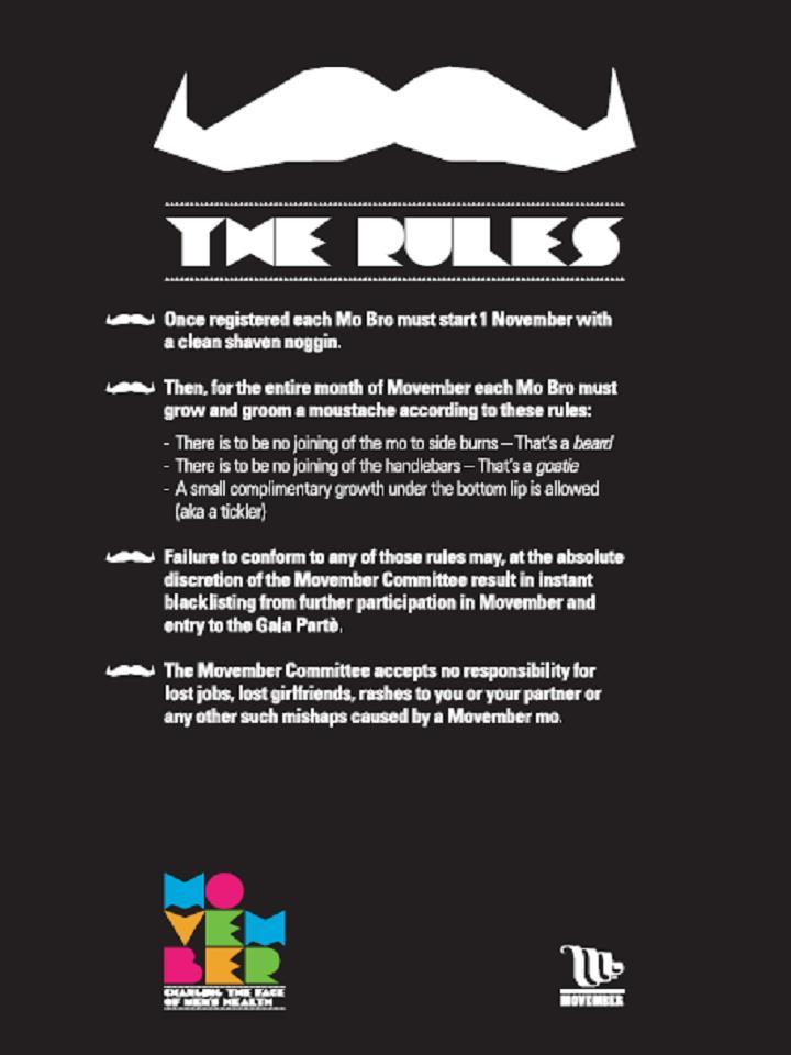 mo rules