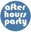 World Bread Day 2012 - After Hours Party