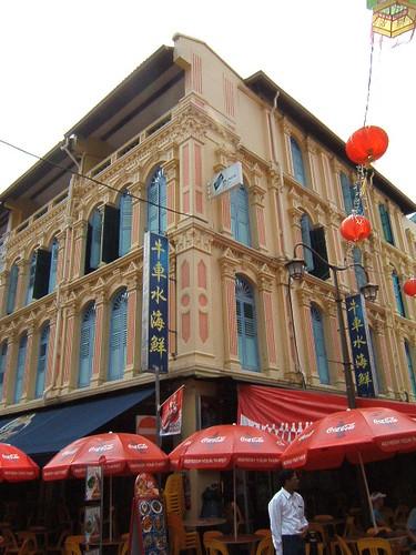 singapore-chinatown2