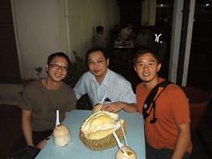me-wai-loong-suen-durian-geylang