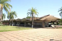 Vila de Jaguara