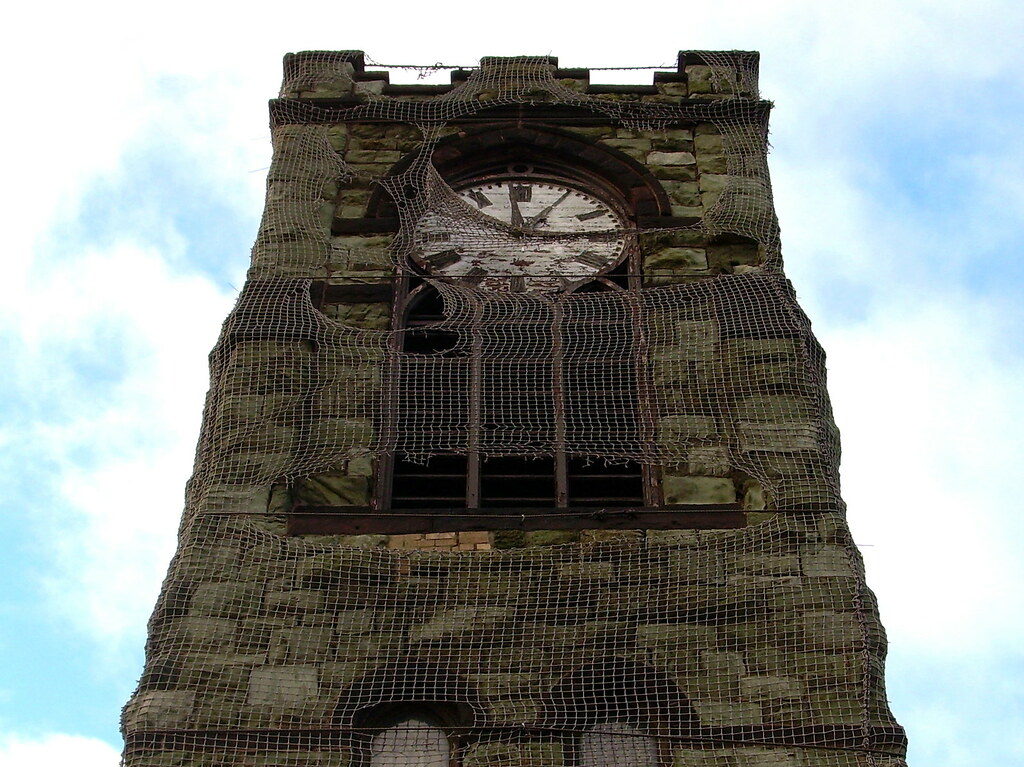 clock tower, bay ridge