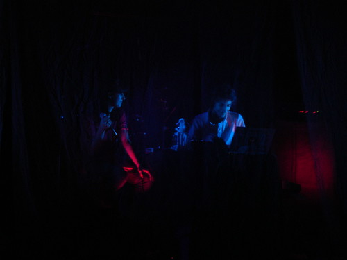 poun-live-4
