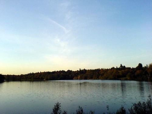 Lago Virginia 0271