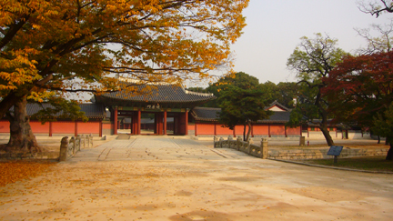 Changdeokgung2