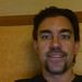 Movember 12, 2006