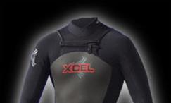 295747704 a7be05108c o Robo de traje  Marketing Digital Surfing Agencia