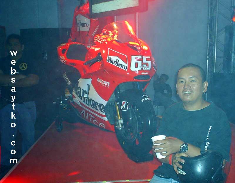 bigbike_red