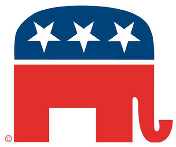 RepublicanElephantbigweb2