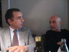 Marco & Roberto
