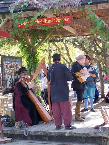 2006 - 11-18 - Renaissance Festival 004