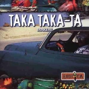 05irakere_taka-taka-ta