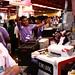 2006-11 Commart Bangkok (2)