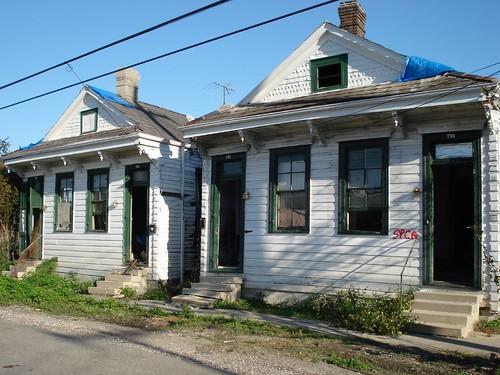 732 -38 S. Genois Street