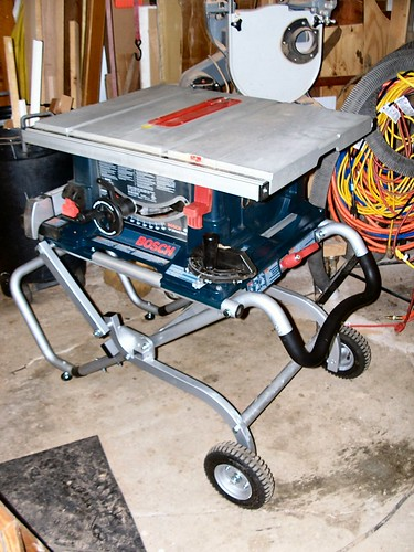 Review review of the bosch 4000 portable table saw and folding i went through the fenceblade calibration setup described in the instruction book and found that it was so closely aligned out of the box that it didnt keyboard keysfo Gallery