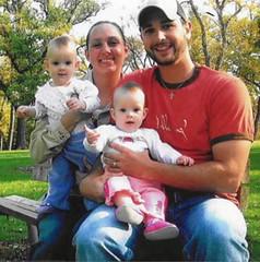 Carlsen Family