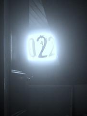 episode022