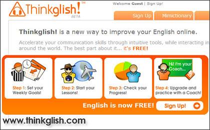 Belajar forex online percuma