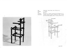 rietveld-chair