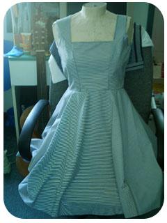 WIP dress01