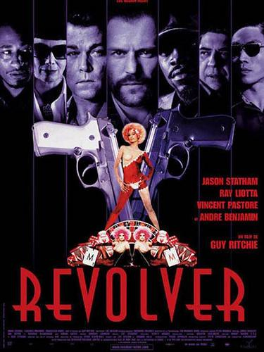 revolver-french-big