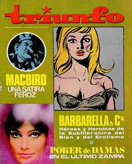 260 barbarella_WEB