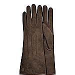 Coach Gloves
