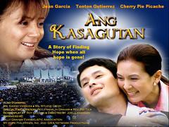 ang_kasagutan_poster