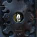 Dal buco della serratura