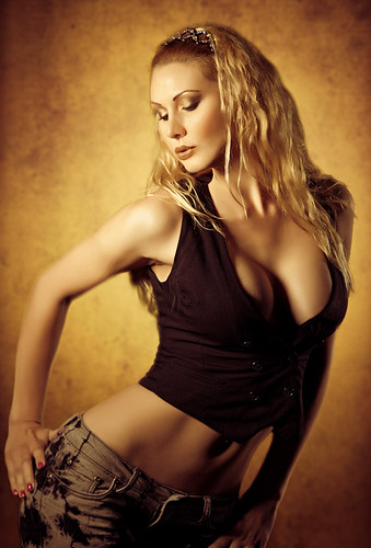 Photo: Cherish-Latex-97-Edit Jpg - #250450 5d Mark II | Lurvely