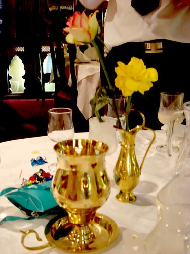 Restaurant Indien  Ef Bf Bd Argenteuil