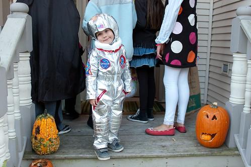 Halloween_ActualHoliday-19