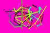 4721486450_10f96b8aea_t