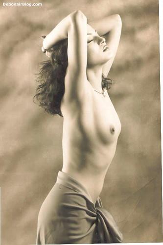 Raven Symone Nude Pics Free 34