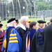 Bill Clinton at Knox College commencement, 6/2/2007