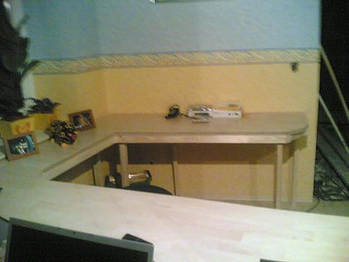 Buero_Desk2a