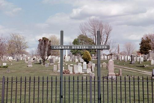 Newport Cemeteries - 72.jpg