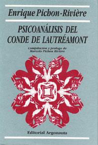 PsicoanalisisLautreamont-Pi