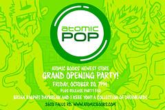 atomicPOPopening