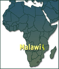 malawi_01_map